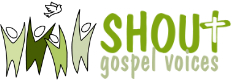 Shout Gospel Voices